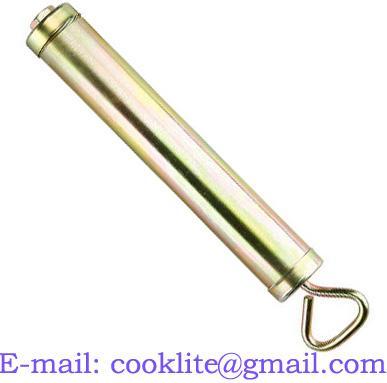 200cc Mini Oil Suction Gun