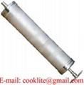 Oil Fluid Suction Vacuum Transfer Hand Syringe Gun Pump Extractor Gear Oil