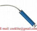 Oil Suction Vacuum Transfer Syringe Gun Pump Extractor Gearbox