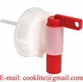 Ausgiesser für 10l (12kg) – canister