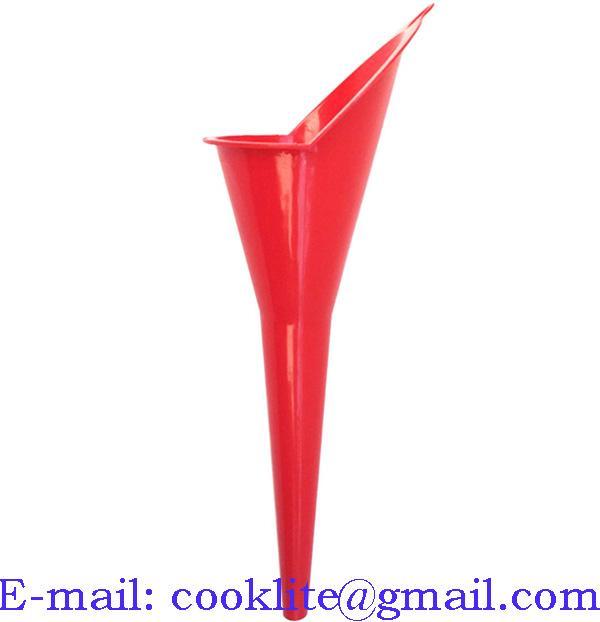 Majic Multi-Purpose Long Neck Funnel Car Oil, Gas Additives, Lubricants & Fluids