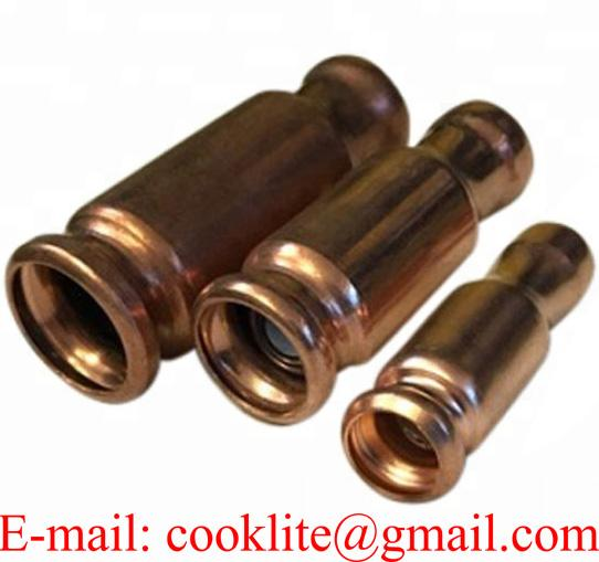 Safety Shaker Jiggle Siphon Hose Copper Fitting/Nozzle Self Priming Pump Rapid Shake To Start Gasoline Gas