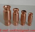 "Jiggler Shaker Siphon Hose Pump 1/2"" 3/4"" 1"" Anti-Static Tubing Brass Tip"