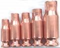 Shaker Siphon Transfer Pump- for Gas, Fuel, Oil, Automotive, Emergency, Fluid
