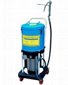 15 Liter Electric Grease Pump 15L 220V