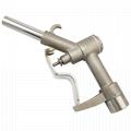 Pistol manual pentru adblue