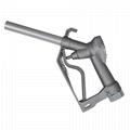 Pistolet de remplissage manuel diesel