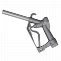 Manuální výdejní pistole (benzín / nafta)