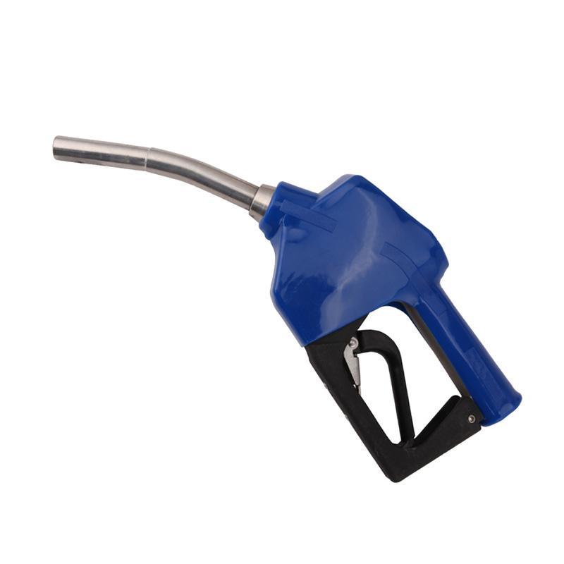 Automatická čerpací pistole na benzín