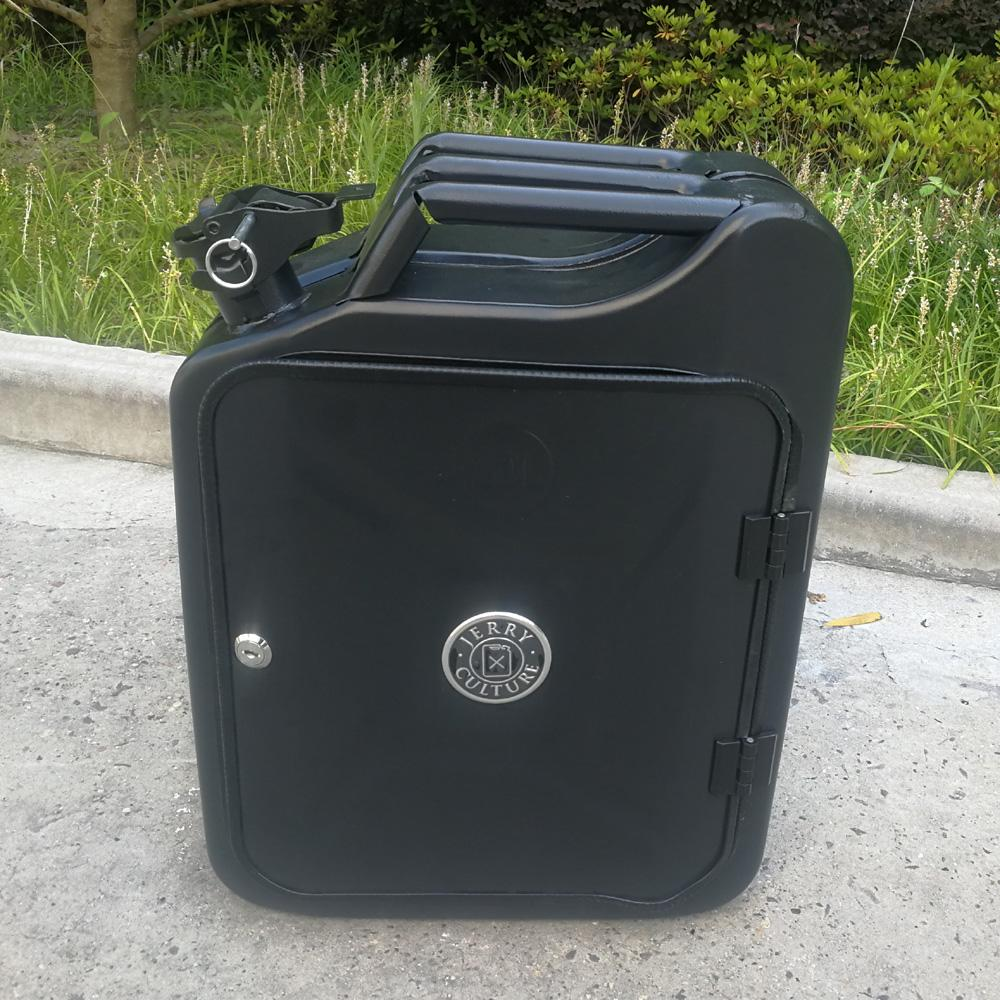 20L NATO Jerry Can Mini Bar