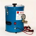 10L 24V 250W Electric Grease Pump