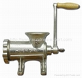 No.32 Meat Mincer