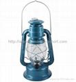 D30 LED Hurricane Lanterns (17 LED Bulbs)