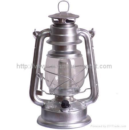 225 LED Hurricane Lanterns (16 LED Bulbs)