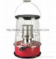 TS-77 Kerosene Heater (5.3L)