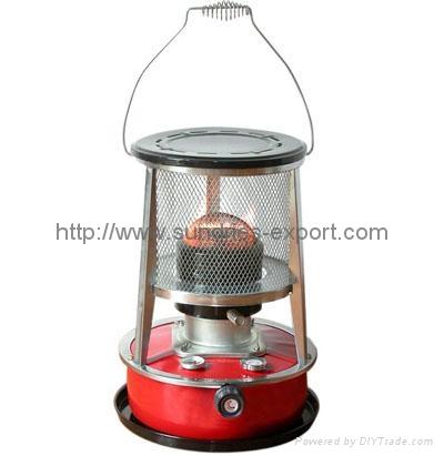 Kerosene Heaters Ksp 231 China Manufacturer