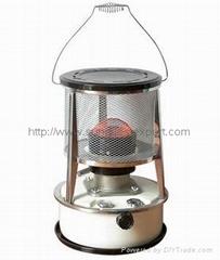 Kerosene Heater ( WKH-2310 )