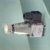 意大利ISO壓力繼電器IPN-160/E