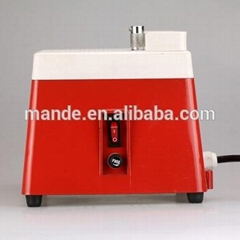No.MD901 Mini Glass Grinder for stained glass and furing glass jewelry