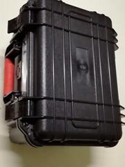 源世达YSD -P-1-36V 20Ah磷酸铁PCM+锂电池防腐层检测仪用移动电源