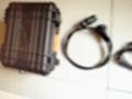 源世达YSD -P-1-36V 20Ah磷酸铁PCM+锂电池防腐层检测仪用移动电源 2