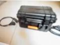 源世达YSD -P-1-36V 20Ah磷酸铁PCM+锂电池防腐层检测仪用移动电源 3