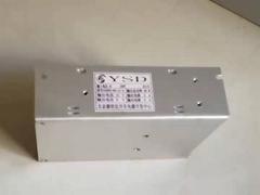 供应北京源世达YSD21V3A5V0.5A 开关电源 外置电源 北京开关电源