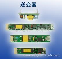 5V/12V的LCD 顯示屏專