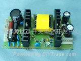 醫療器械醫療儀器專用12V6A