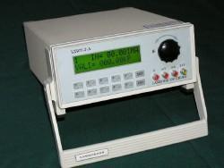 便携式压力发生测试仪 1