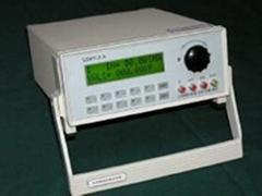 便携式压力发生测试仪