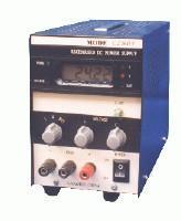便携式可充电可调直流稳压电源