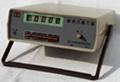 便携式微机压力仪
