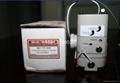 BELLOFRAM电气转换器T1000