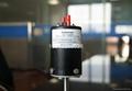 BELLOFRAM气缸SS4FSM0CT02