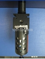 KURODA B55-03