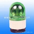旋轉聲光警報器LTE-1082J 3