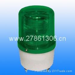 LED警報燈LTE-5104  3