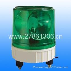 崗亭警示燈LTE-1181J  3