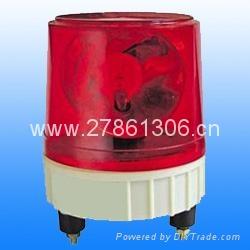 崗亭警示燈LTE-1181J  1