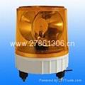 崗亭警示燈LTE-1181J  2