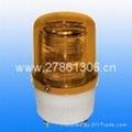 LED警報燈LTE-5104  2