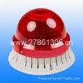 LED安全信號指示燈LTE-5
