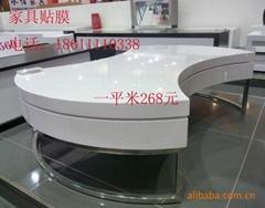 北京傢具貼膜批發 圖片 價格
