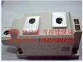 SKKT330/16E 可控硅
