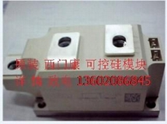 SKKT330/16E 可控硅貨源