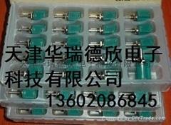 進口COPAL電位器M-1305-10K