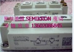 SKM400GB12T4西門康模塊