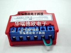 整流裝置批發ZLKS1-170-6
