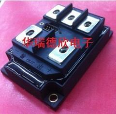 晶閘管智能模塊MJYD-ZL-200